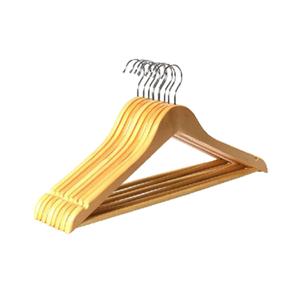 家用木制衣架